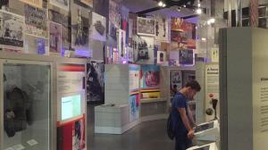 17_Privat_2_Museum