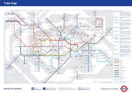 17_London_ÖV_Underground